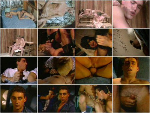 Catalina Blonds 1985