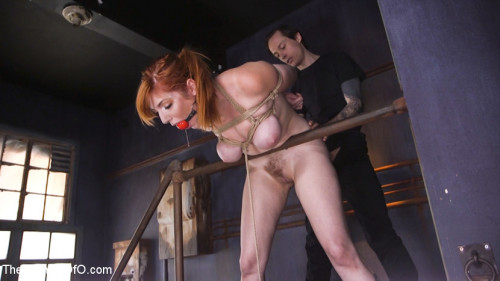bdsm Slave Training Lauren Phillips Your Whore, Your Cunt, Your Bitch