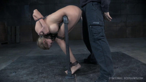 bdsm Rain DeGrey, Matt high - BDSM, Humiliation, Torture