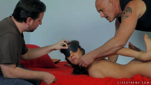 bdsm Henessy The Crazy Chix Show - BDSM, Humiliation, Torture HD