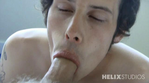 Gay BDSM Jeff Spanks Sam