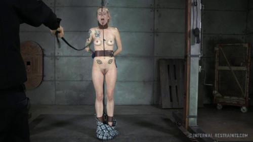 bdsm Jeze Belle - Subspace - BDSM, Humiliation, Torture