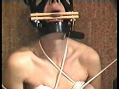 bdsm Torture Hour Part 6
