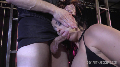 bdsm Holly Heart (Holly Heart rough anal BDSM)