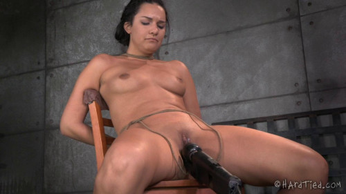 bdsm Punishing Paisley