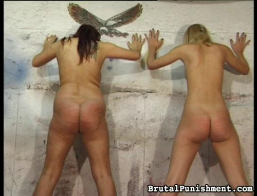 bdsm Full The Best Collection BrutalPunishment. Part 3.