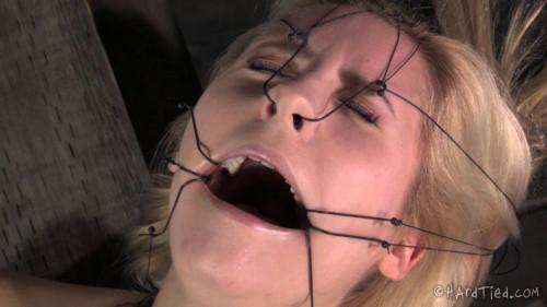 Under Control - Odette Delacroix and Cyd Black