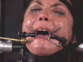 bdsm Collection 2016 - Best 42 clips in 1. Insex 2001. Part 2.