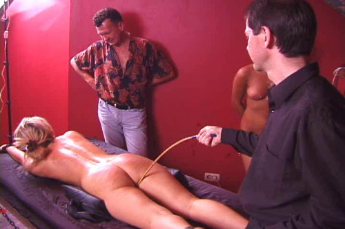 bdsm Gold The Best Collection Russian - Discipline. Part 1.