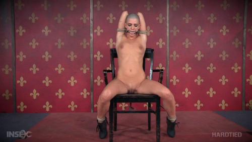 bdsm Slave Share