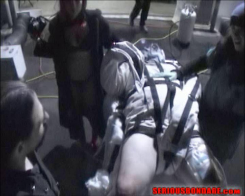 bdsm Captive Wanted Part Part 16