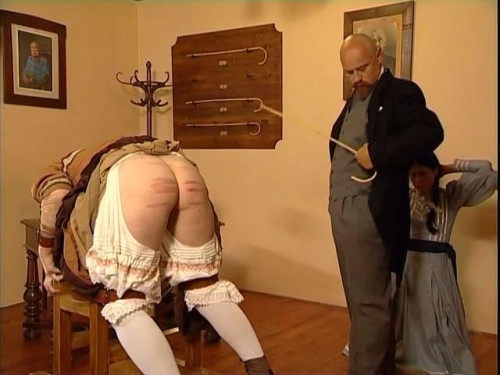 DOWNLOAD from FILESMONSTER:  LupusPictures BDSM BDSM Extreme Torture  Lupus   25 videos (Part 1)