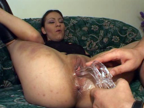 DOWNLOAD from FILESMONSTER: bonus Gyno x 11
