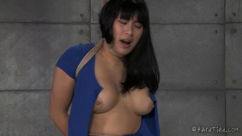 bdsm First Date - BDSM, Humiliation, Torture