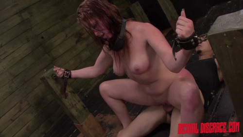 bdsm Autumn Kline