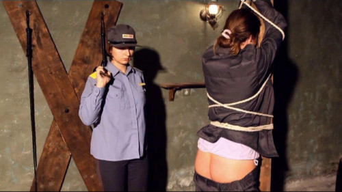 bdsm Vip Full The Best Collection RoughManSpank. Part 5.