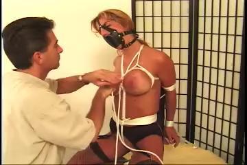 bdsm Jay Edwards - Discippline Scene 3