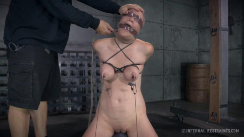 bdsm Winnie Rider - For Daddy - BDSM, Humiliation, Torture