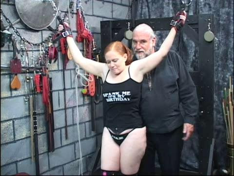 bdsm Punished Plumpers - Magic Vip The Best Collection. Part 2.