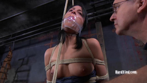 bdsm Young One - Bethany, PD
