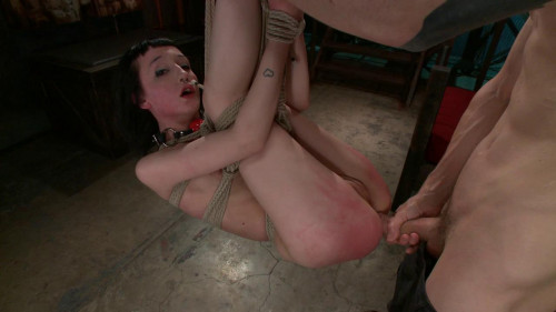 bdsm Fucked and Bound - Magic Vip Super Collection. Part 5.