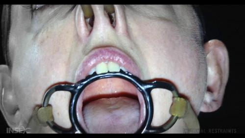 bdsm Abigail Dupree high - BDSM, Humiliation, Torture