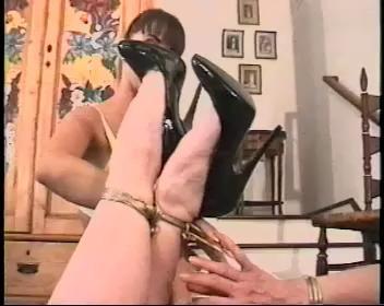 bdsm Devonshire Productions - Episode 265