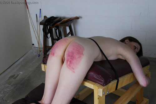 DOWNLOAD from FILESMONSTER:  RealSpankings Torture BDSM Extreme Torture  Real Spankings Films   Judicial Punishment 1
