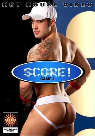 Score Game - part 2