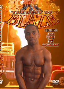 [Random Sex] The best of Blaze Scene #1