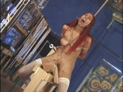 bdsm Slave Bondage Submission