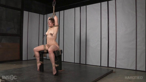 bdsm Crack Of The Whip