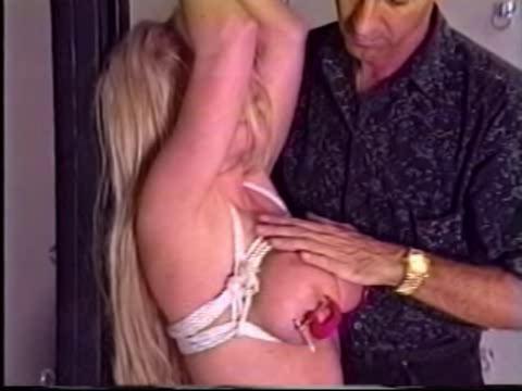 bdsm Jay Edwards - Punishment Princess