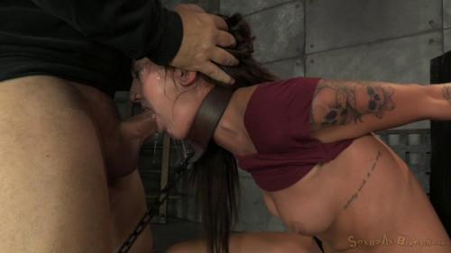 bdsm Kendra Cole - Matt Williams - Jack Hammer - BDSM, Humiliation, Torture