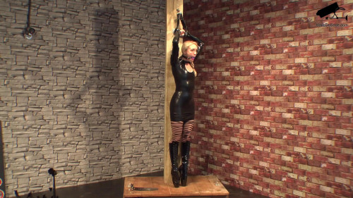 bdsm HausDeSade Vip Very Nice Collection. Part 4.