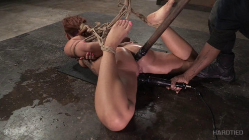 bdsm Soaked - BDSM, Humiliation, Torture