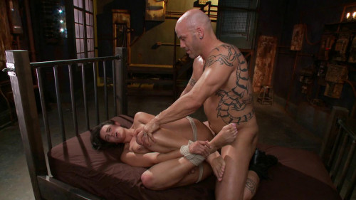 bdsm Bratty Bitch Beatdown