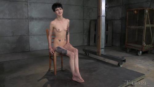 bdsm Narcissist Cadence Cross, Elise Graves - BDSM, Humiliation, Torture