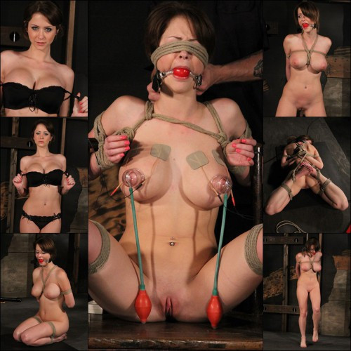 DOWNLOAD from FILESMONSTER:  SocietySM Torture BDSM Extreme Torture  Emily Addison (28 Sep 2010) SocietySM