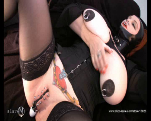 bdsm The Best Magic Collection Of SlaveM. 20 Clips. Part 1.