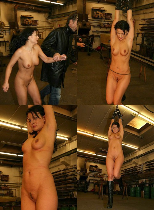 DOWNLOAD from FILESMONSTER:  WhippedWomen Extreme BDSM Extreme Torture  WhippedWomen   The Cheating Wife