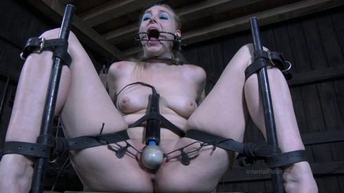 bdsm IR - Headless Hunter, Part 1 - Delirious Hunter - Dec 05, 2014 - HD