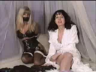 bdsm Devonshire Productions - Episode SS-02