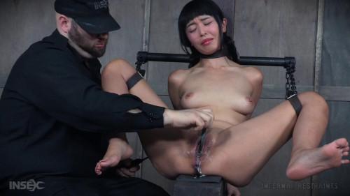 bdsm Marica Hase Orgasmageddon 3 Denial (2016)