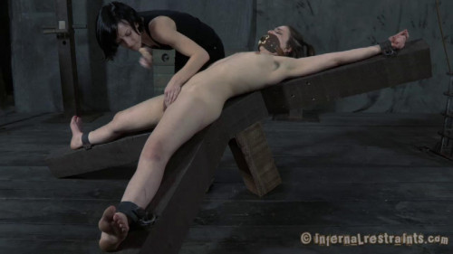 bdsm Play Thing