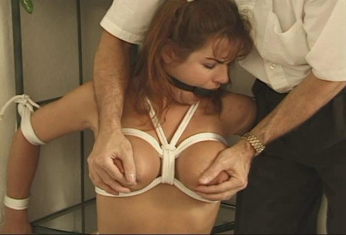 bdsm Jay Edwards - Roommate With A View