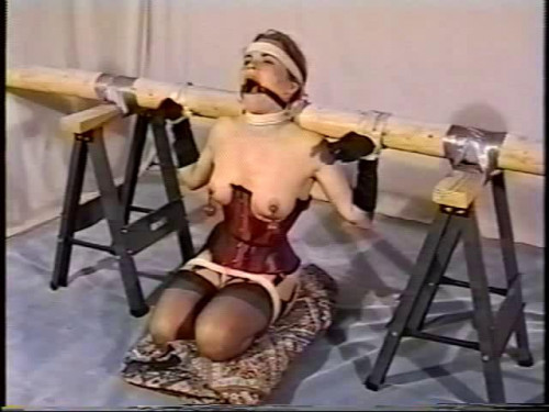bdsm Devonshire Productions - Episode BDV-40