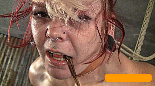 DOWNLOAD from FILESMONSTER:  IntoTheAttic BDSM BDSM Extreme Torture  Intotheattic   Victoria (Posted   08 04 2011)