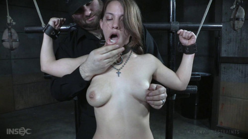 bdsm Devilynne high