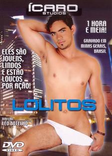 [Eco De Brasil] Lolitos Scene #4